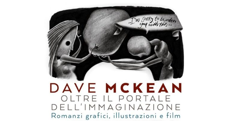 dave_mc_kean-museo-civico-bari
